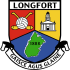 Ticket information for Donegal V Longford