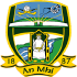 Meath v Donegal Ticket Information