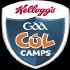 Kellogg's Cúl Camps 2021